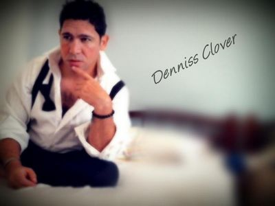 Denniss Clover password